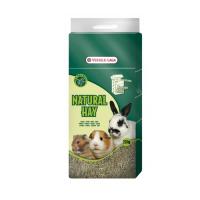 Fan rozatoare - Natural Hay - 1kg