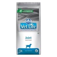 Vet Life Dog Joint, 10 kg