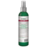 Vet's Best Spray Antiros, cu Aroma de Cirese, 220 ml