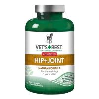 Vet's Best Supliment Nutritiv pentru Caini, Suport Articular, 60 tablete