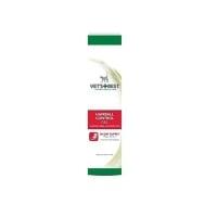 Vet's Best Supliment Nutritiv pentru Pisici, Gel Hairball Control, 100 g