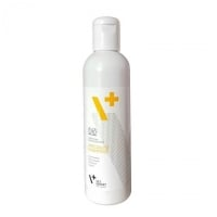 Sampon Vetexpert Specialist, 250 ml