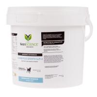 VETRI SCIENCE Canine Plus Growth Ca/P, suplimente creștere și vitalitate câini, 270tbl masticabile