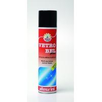 VETROBEL SPRAY - spray pentru suprafete vitrate