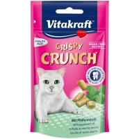 Recompense Vitakraft Crispy Crunch Dental, 50 g