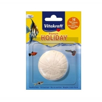 Vitakraft Holiday Depot Fishfood