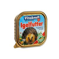 Vitakraft hrana umeda  pentru arici - 100g