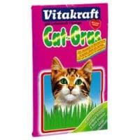 Vitakraft Iarba pentru Pisici, 50 g