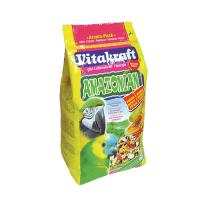 Vitakraft Meniu Amazonian - 750 g