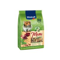 Vitakraft Meniu Hamster, 400 g
