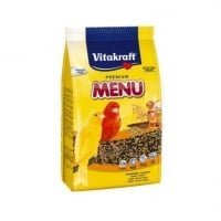 Vitakraft Perls Canar, 500 g