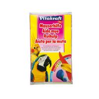 Vitakraft Vitamine Pentru Pene Nimfe, 25 g