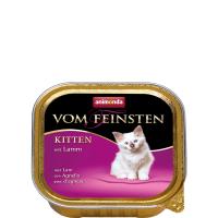 Vom Feinsten Kitten Miel 100 g