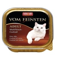 Vom Feinsten Multi Cocktail 100 g