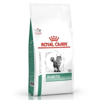 Royal Canin Diabetic Cat 400 g