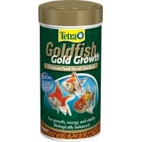 Tetra Gold Medal Growth 250 ml
