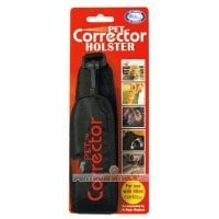 Suport Pet Corrector Holster