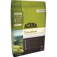 Acana Regionals Grasslands Dog 11.4 kg