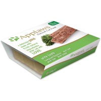 Applaws Cat Pate cu Miel 100g
