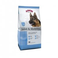 Arion Health Care Joint & Mobility 12 kg