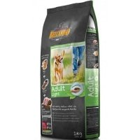 Belcando Adult Light 1 kg
