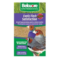 Belcuore Satisfaction Meniu Exotice 500 g