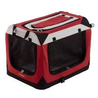 Geanta Transport Holiday 2 49x34xh34 cm