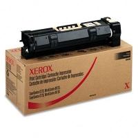 Unitate cilindru XEROX 013R00589