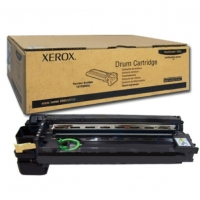 Unitate cilindru XEROX 101R00432