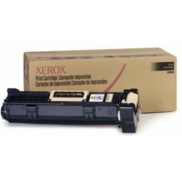 Unitate cilindru XEROX 101R00435