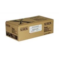 Cartus toner XEROX 106R00586