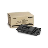 Cartus toner XEROX 106R01149