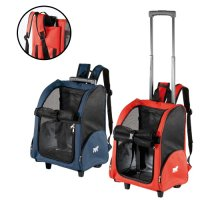 Geanta Transport Trolley 32x28xh51 cm