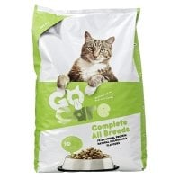 Go Care Cat Adult All Breeds 10 kg