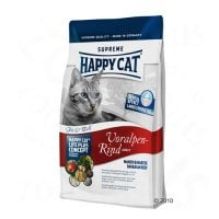 Happy Cat Supreme Adult cu Vita 10 kg