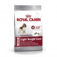 Royal Canin Medium Light Weight Care, 13 kg
