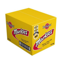 Pedigree Markies  6 kg