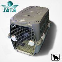 Cusca Transport Pet Cargo 600