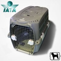 Cusca Transport Pet Cargo 700