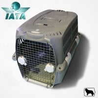 Cusca Transport Pet Cargo 900