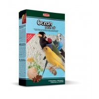 Pietris Ocean fresh air 1 kg