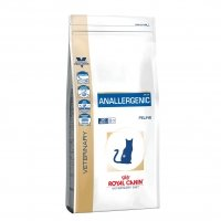 Royal Canin Anallergenic Cat, 2 kg