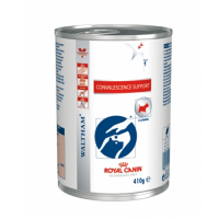 Royal Canin Convalescence Dog  410 g