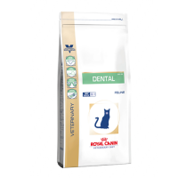 Royal Canin Dental Cat 1,5 kg
