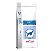Royal Canin VCN Adult Large Dog 4 kg