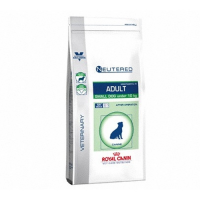 Royal Canin VCN Adult Small Dog  2 kg