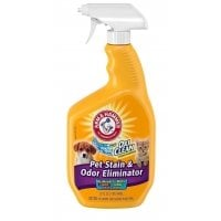 Arm&Hammer Spray curatare Oxy Clean, 946 ml