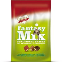Stuzzy Snack Cat Fantasy Mix 50 g
