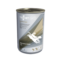 Trovet Recovery Liquid 400 g