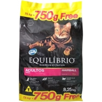 Equilibrio Cat Adult 8.25kg